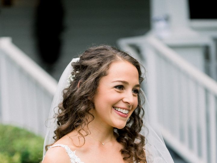 Tmx Candacephotography Megan Logans Wedding 143 51 1057463 1566093445 Marietta, GA wedding beauty