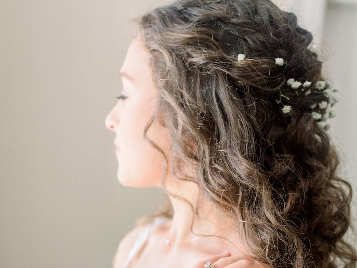 Tmx Candacephotography Megan Logans Wedding 20 51 1057463 1566093446 Marietta, GA wedding beauty