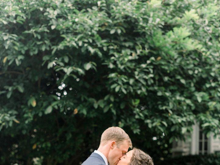 Tmx Candacephotography Megan Logans Wedding 32 51 1057463 1566093452 Marietta, GA wedding beauty