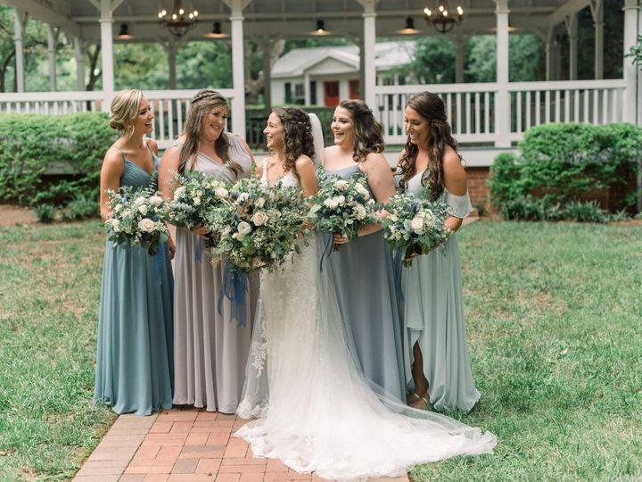 Tmx Candacephotography Megan Logans Wedding 47 51 1057463 1566093447 Marietta, GA wedding beauty