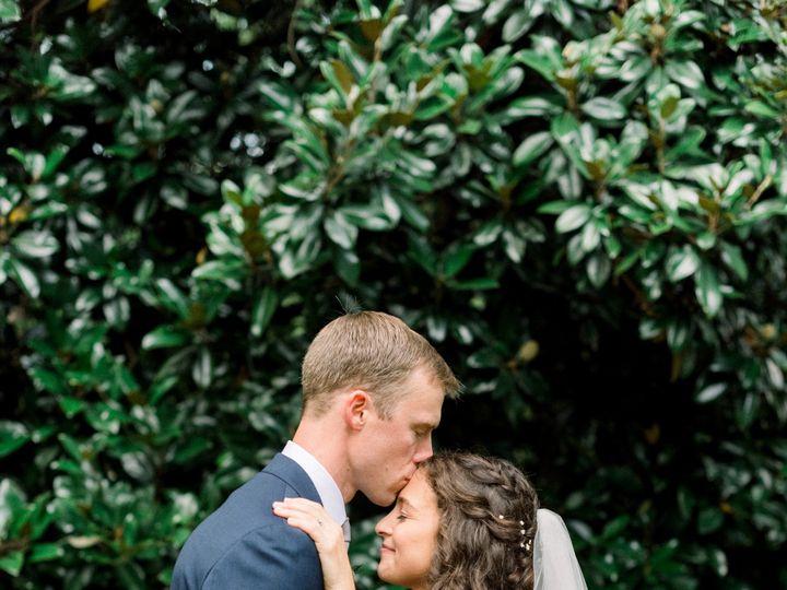 Tmx Candacephotography Megan Logans Wedding 86 51 1057463 1566093455 Marietta, GA wedding beauty