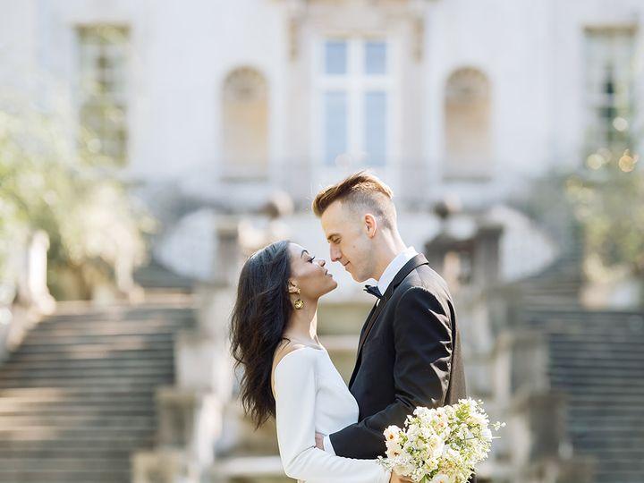 Tmx Dsc00905 51 1057463 160969942310255 Marietta, GA wedding beauty