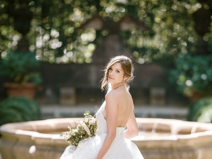 Tmx Dsc01186 51 1057463 160969949136905 Marietta, GA wedding beauty