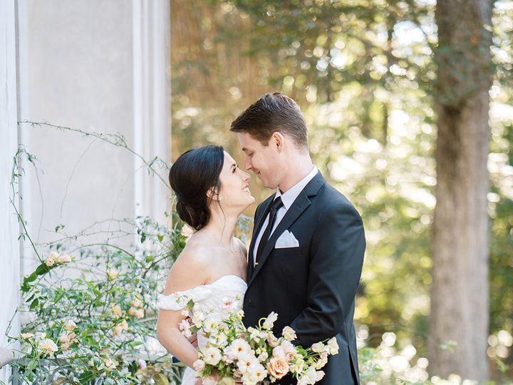 Tmx Dsc01577 51 1057463 160969954180059 Marietta, GA wedding beauty