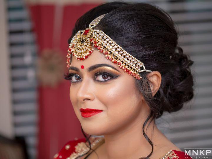 Tmx Img 0023 51 1057463 1566093452 Marietta, GA wedding beauty
