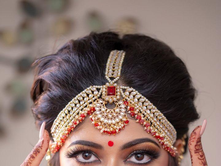Tmx Img 0096 51 1057463 1566093449 Marietta, GA wedding beauty