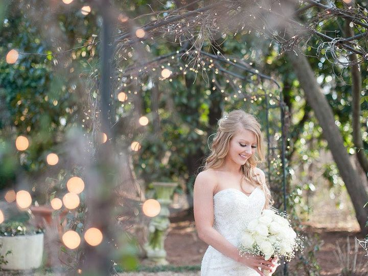 Tmx Jenbride5 51 1057463 Marietta, GA wedding beauty