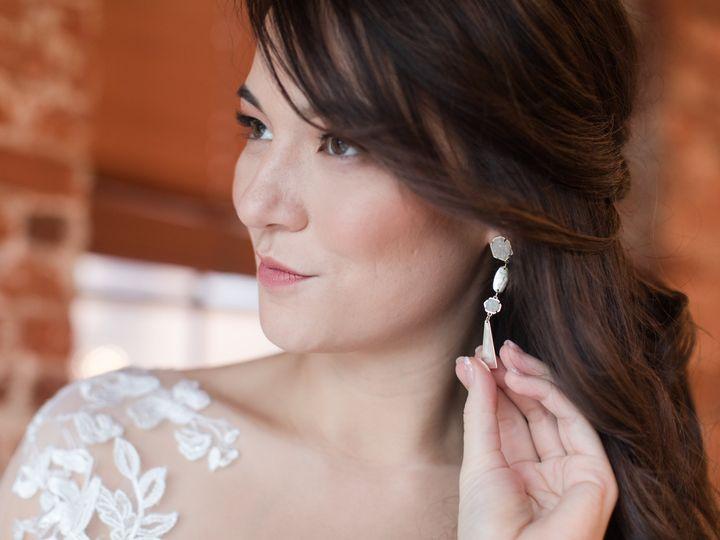 Tmx Jess And Josh Wedding Getting Ready 0003 51 1057463 158678730844630 Marietta, GA wedding beauty