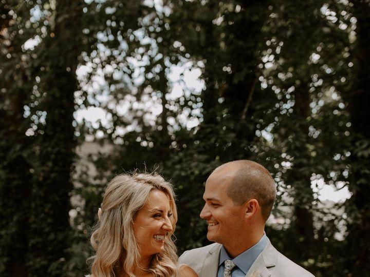 Tmx Madalynn Young Photography Atlanta Wedding Photographer The Big Fake Wedding 125 51 1057463 160021842158938 Marietta, GA wedding beauty