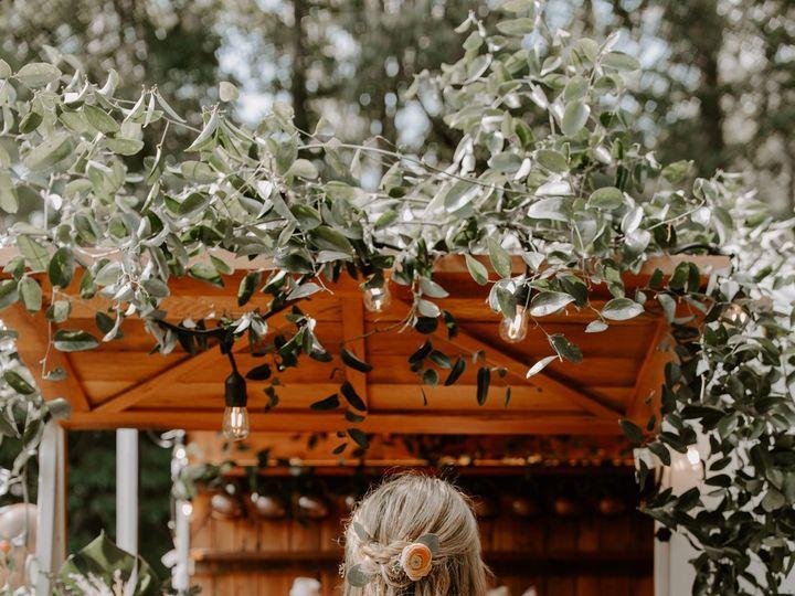 Tmx Madalynn Young Photography Atlanta Wedding Photographer The Big Fake Wedding 221 51 1057463 160021842528169 Marietta, GA wedding beauty