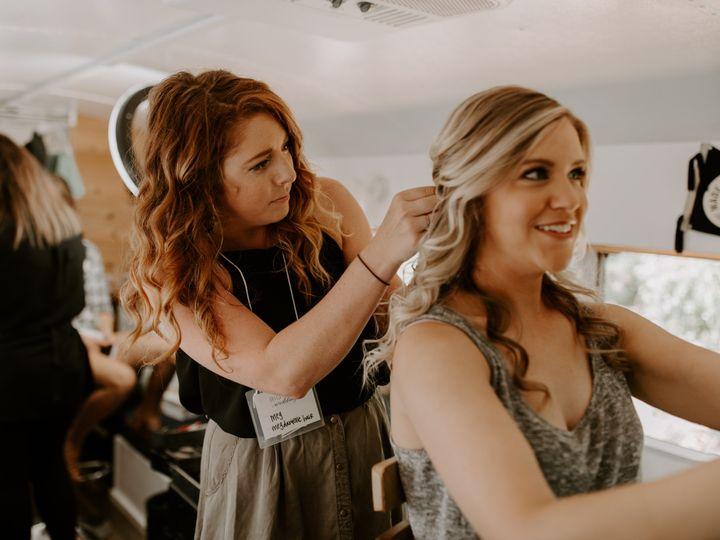 Tmx Madalynn Young Photography Atlanta Wedding Photographer The Big Fake Wedding 34 51 1057463 160021842586785 Marietta, GA wedding beauty
