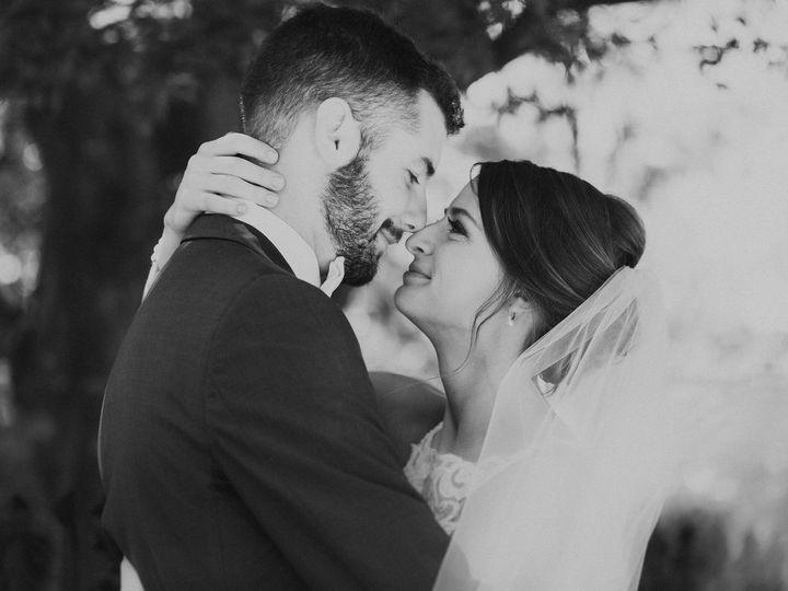 Tmx Megan Sparks 5 51 1057463 Marietta, GA wedding beauty
