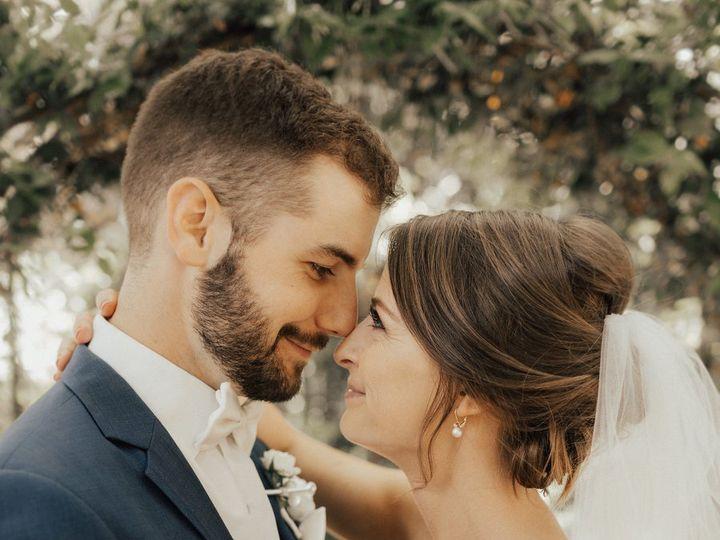 Tmx Megan Sparks3 51 1057463 Marietta, GA wedding beauty