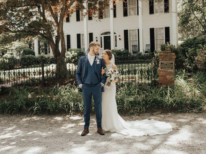 Tmx Megan Sparks6 51 1057463 Marietta, GA wedding beauty