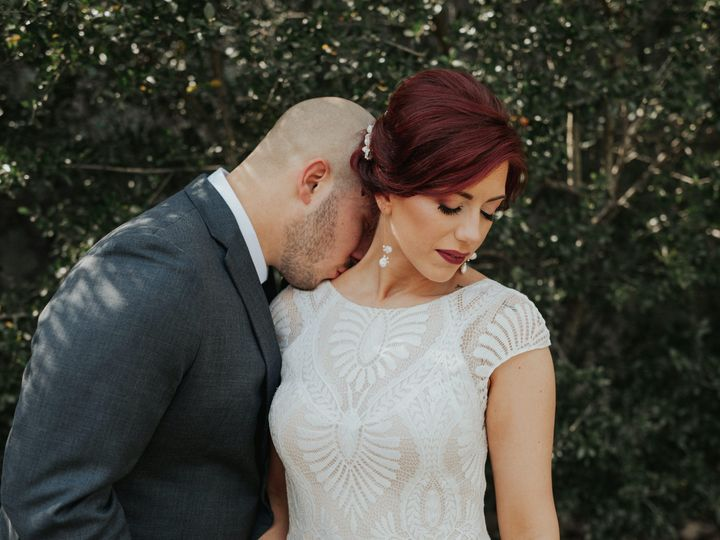 Tmx Mileshill320 51 1057463 159310078081639 Marietta, GA wedding beauty