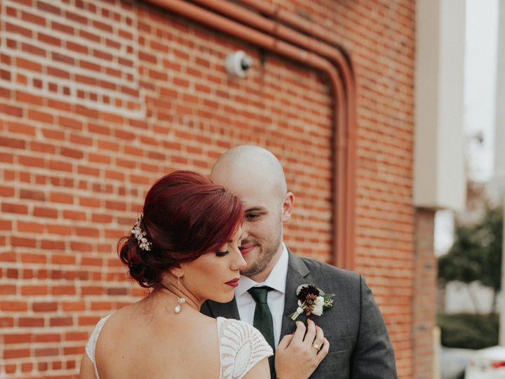Tmx Mileshill408 51 1057463 159310078158502 Marietta, GA wedding beauty