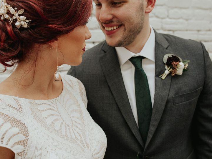 Tmx Mileshill489 51 1057463 159310078032148 Marietta, GA wedding beauty