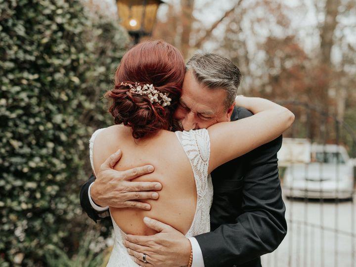 Tmx Mileshill495 51 1057463 159310078262582 Marietta, GA wedding beauty