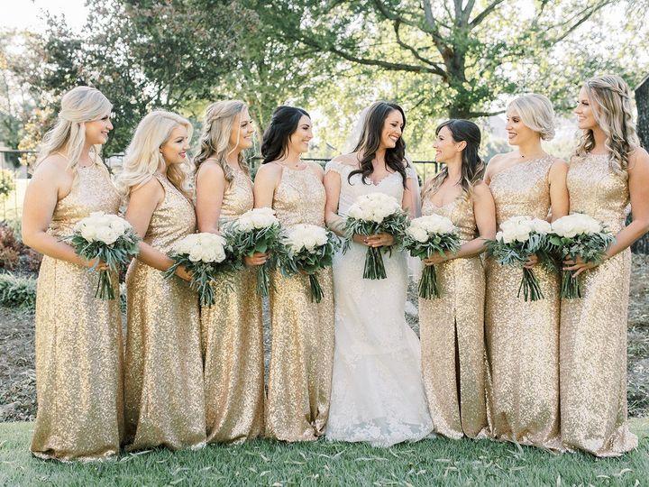 Tmx Paula Rett Wedding 137 Websize 51 1057463 157385922023184 Marietta, GA wedding beauty