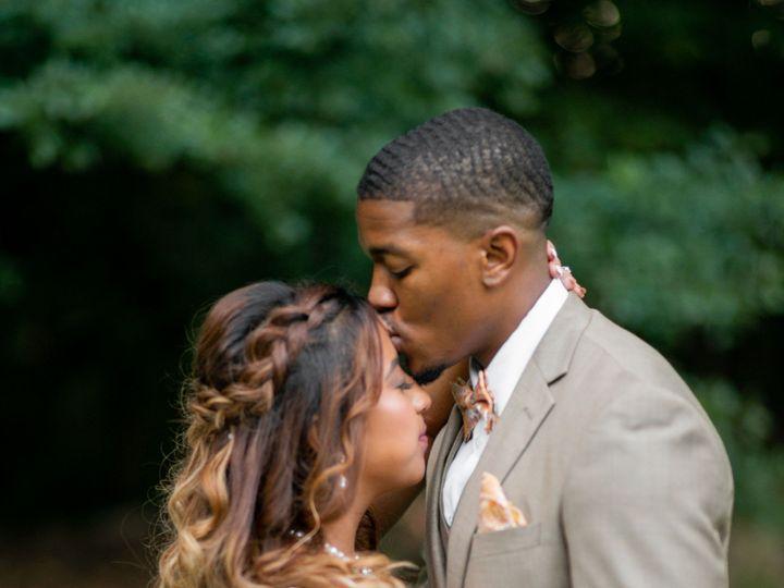 Tmx Photoshoot July 51 1057463 1565903968 Marietta, GA wedding beauty