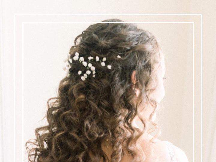 Tmx Unnamed 5 51 1057463 1565904024 Marietta, GA wedding beauty