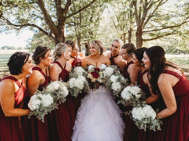 Tmx Weddinghair4 51 1057463 Marietta, GA wedding beauty