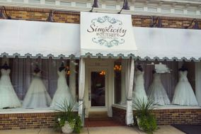 Simplicity Boutique