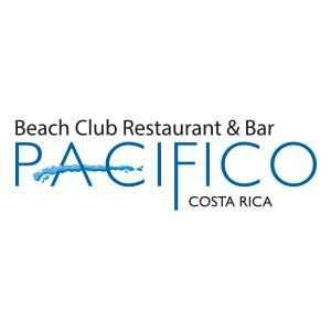PACIFICO Beach Club