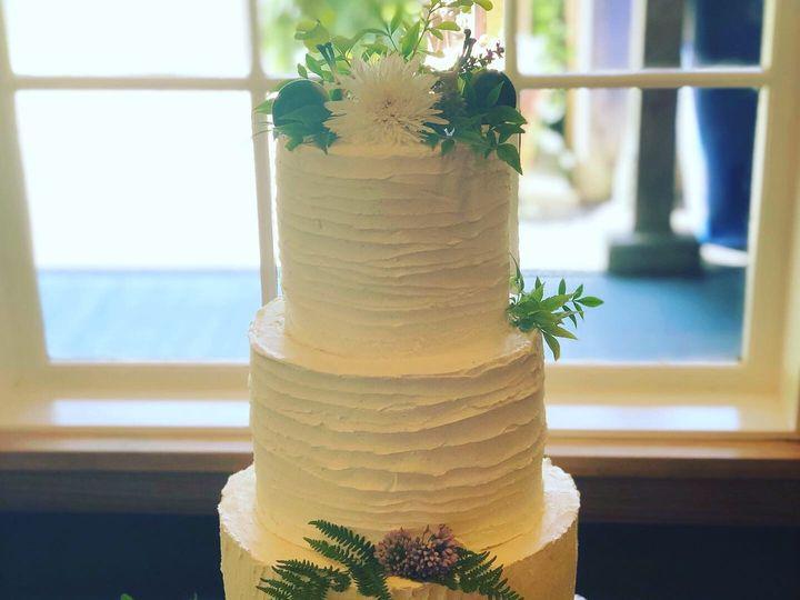 Tmx 01661437 3e98 4409 8908 A81da39de8a7 51 187463 1572736545 Redmond, WA wedding cake