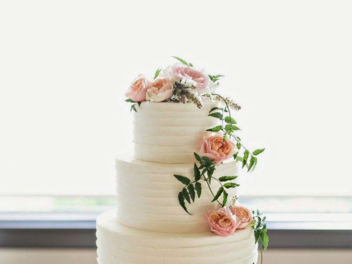 Tmx 04c9540d 886d 4bc9 9676 7f4b0b7b9d60 51 187463 1572740442 Redmond, WA wedding cake