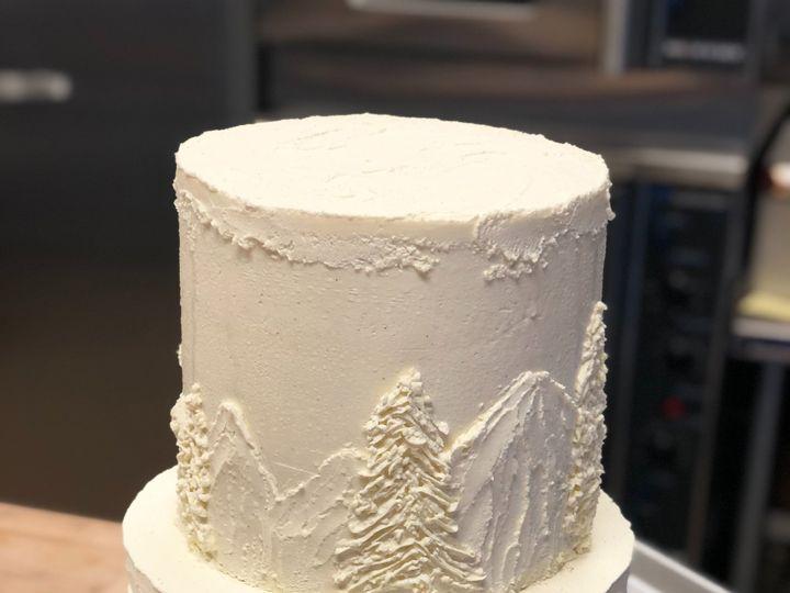 Tmx 056b9c74 Abe7 4850 9f01 1ed8d5b738e0 51 187463 1572735850 Redmond, WA wedding cake
