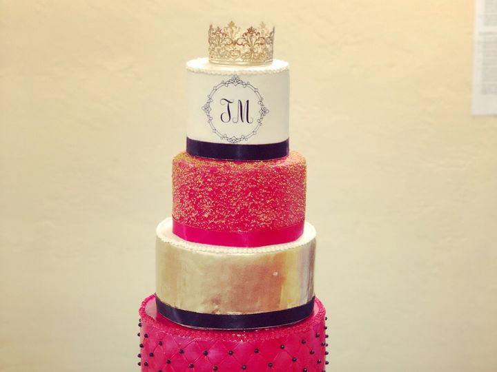 Tmx 0d3b4bd0 Ff86 43e3 Bf77 1cda83e4b226 51 187463 1572736243 Redmond, WA wedding cake