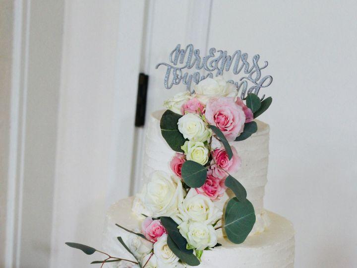 Tmx 1516165875 2f8fd484c6c29c87 1516165870 08f565d83c8c4456 1516165865937 9 IMG 0004 Redmond, WA wedding cake