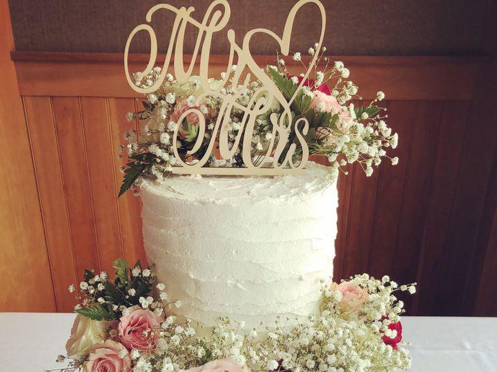 Tmx 161870a4 865d 4660 9725 91c8c744e58a 51 187463 1572740425 Redmond, WA wedding cake