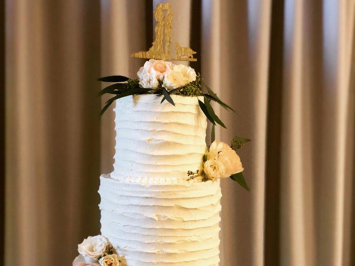 Tmx 24267df4 5577 4678 8ae6 D65fbfbd8fc2 51 187463 1572735970 Redmond, WA wedding cake