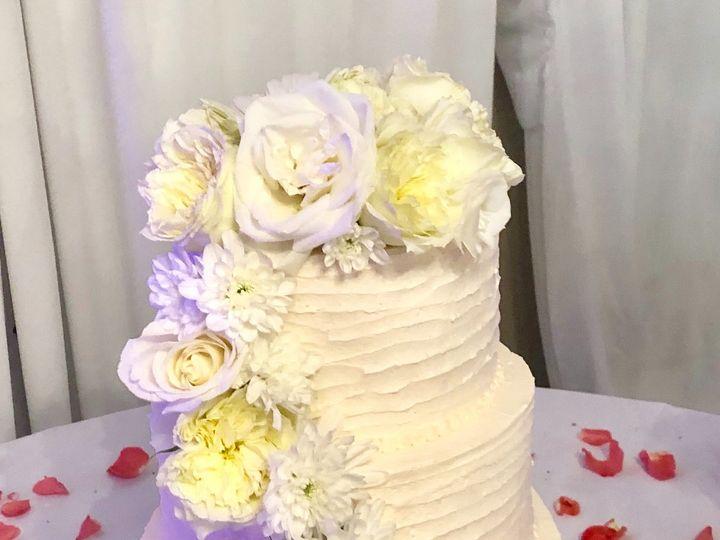 Tmx 28d1a13b B4d0 41da Bdf4 549c2de8e9fa 51 187463 1572736410 Redmond, WA wedding cake