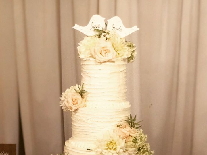 Tmx 3ebfc0a0 87ec 4da5 B3ef 2f82ec02c3dc 51 187463 1572736533 Redmond, WA wedding cake