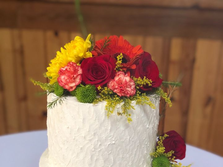 Tmx 4c9abc6d A3fb 407f 8abf 724882bde310 51 187463 1572735958 Redmond, WA wedding cake