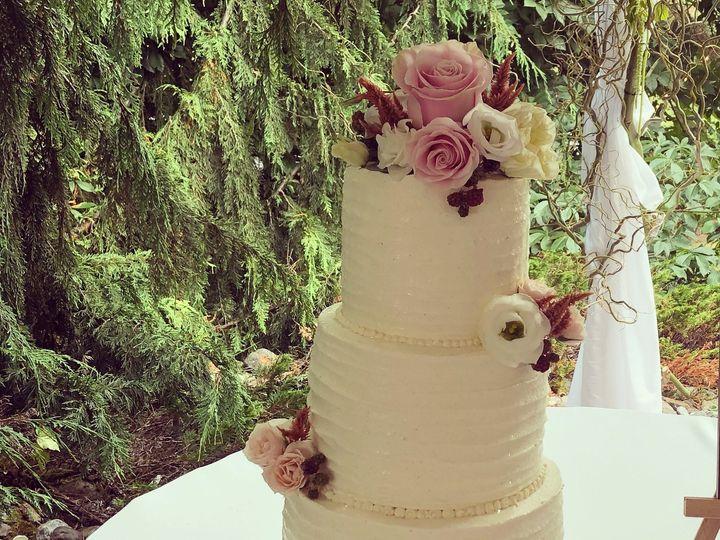 Tmx 5bc06f55 5b5b 4f43 8877 Fcd7b208ae69 51 187463 1572736439 Redmond, WA wedding cake