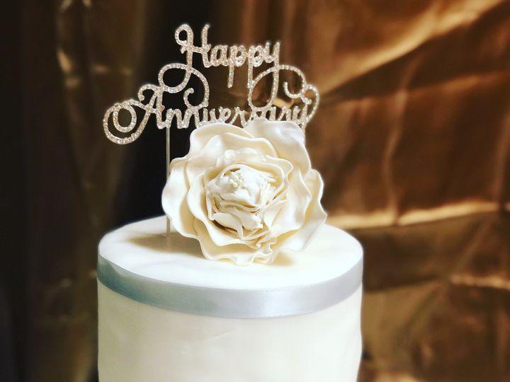 Tmx 632bcebb A76e 4185 A8fb 1627077b5eea 51 187463 1572736019 Redmond, WA wedding cake