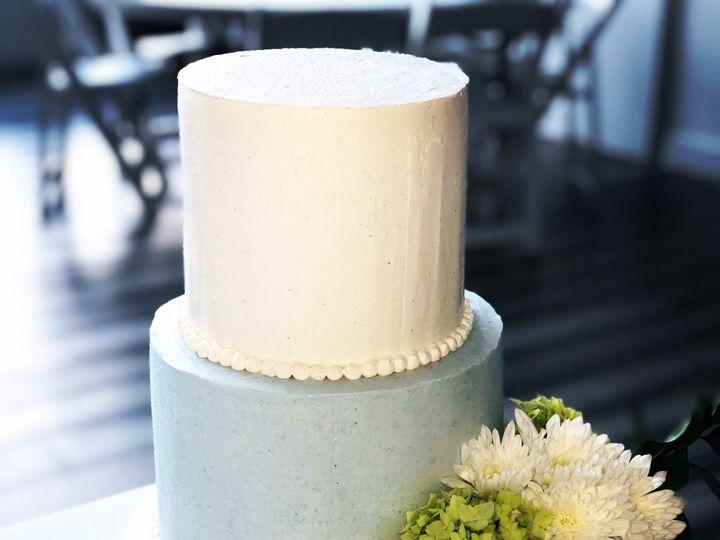 Tmx 76339348 Dced 4e1d 9d6f Ce615136db96 51 187463 1572735931 Redmond, WA wedding cake