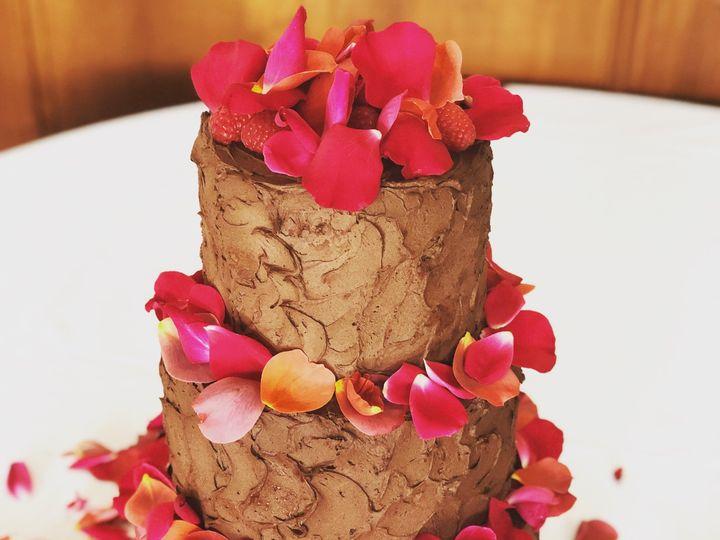 Tmx 7a1aa569 A489 42a2 Bb32 5390ef59b05d 51 187463 1572736644 Redmond, WA wedding cake