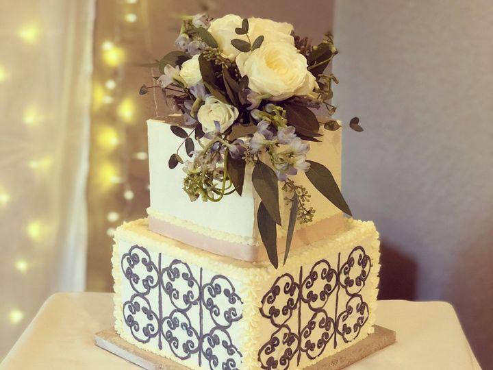 Tmx 83fa2387 8c68 4aaf 82e7 932a11e08bf2 51 187463 1572735904 Redmond, WA wedding cake