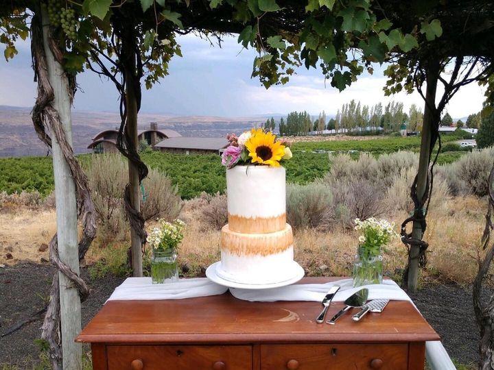 Tmx 8948e249 7801 4963 891a 57ab0a374f90 51 187463 1572736424 Redmond, WA wedding cake