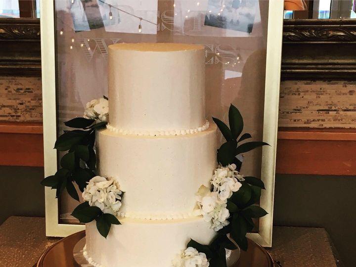 Tmx 96eacb31 3fc7 44ed B0f6 7e2d921d1bd2 51 187463 1572735836 Redmond, WA wedding cake