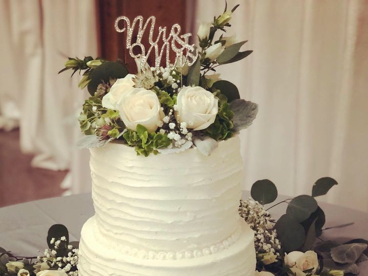 Tmx A1ee82f1 09f1 42c9 B6a6 217278eb4b99 51 187463 1572736630 Redmond, WA wedding cake