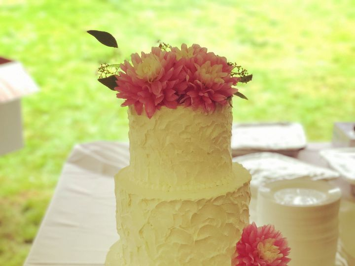 Tmx Ae47d3fd 55d5 44a2 B541 3c8dd3ec7fe7 51 187463 1572735944 Redmond, WA wedding cake