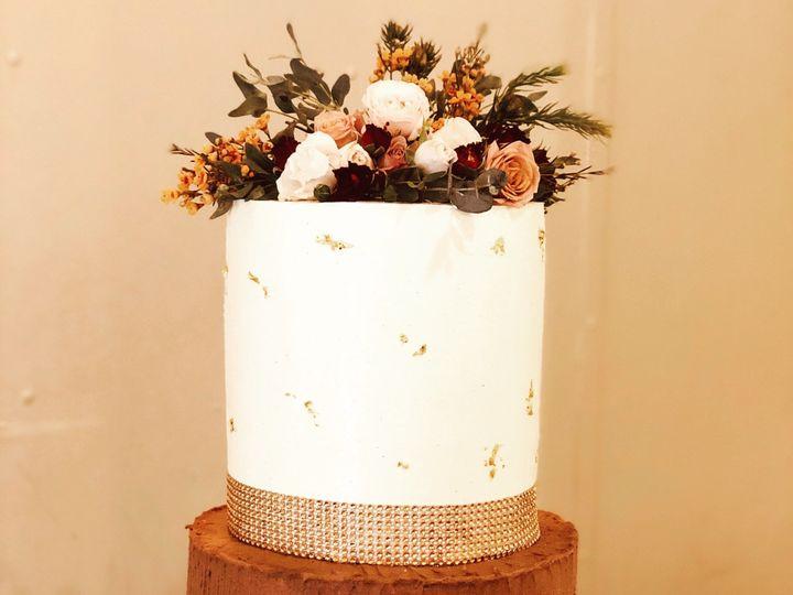 Tmx D6fea328 239b 498c A1ef 88ec6fe36b0f 51 187463 1572735916 Redmond, WA wedding cake