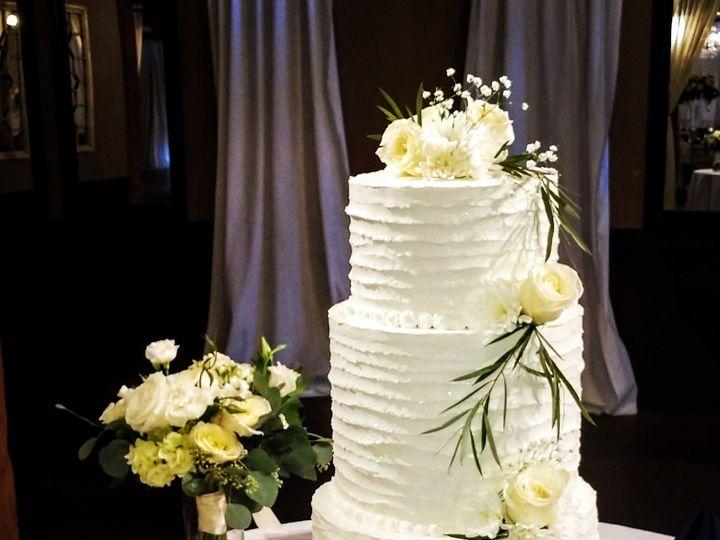 Tmx Ec5dc5a6 Cb6d 4cad Bf06 B25c8d60c097 51 187463 1572735803 Redmond, WA wedding cake