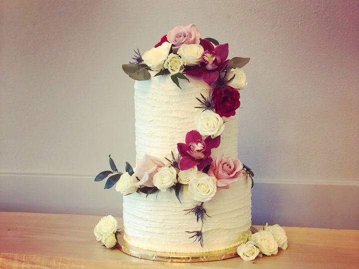 Tmx Fa294c6d E0a5 4de8 A88d 57ee0b907dd5 51 187463 1572735775 Redmond, WA wedding cake